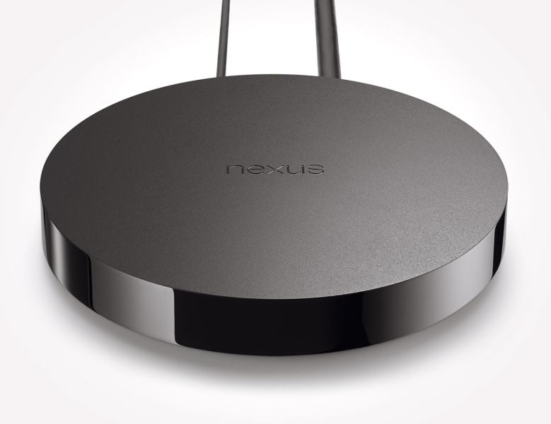 player grid2 1600 Google Nexus Player, ou como a Google quer (de novo) conquistar sua TV