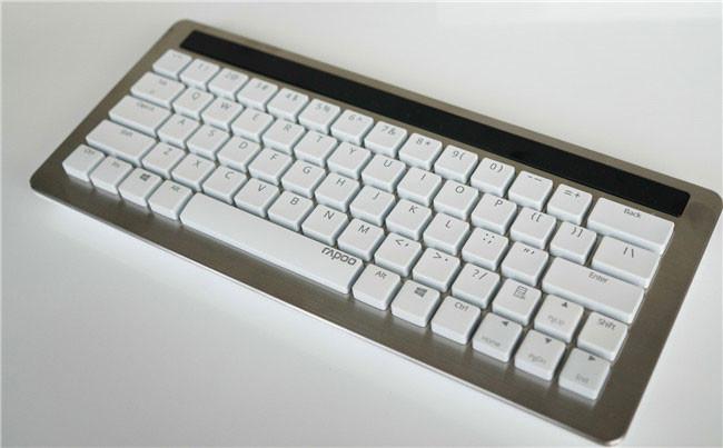 rapoo kx mechanical keyboard O Rapoo KX é um teclado mecânico sem fio