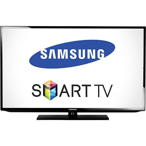 119933051 1GG1 Dicas de Compras   Smart TV Samsung LED 40 UN40H5303AGXZD, por R$ 1.399