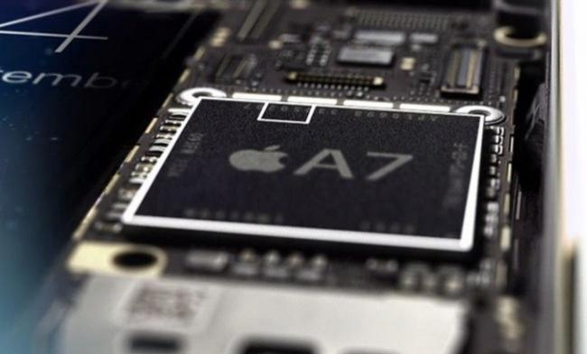 650 1000 650 1000 applesoc 1 Samsung fabricará 80% das SoCs da Apple em 2016