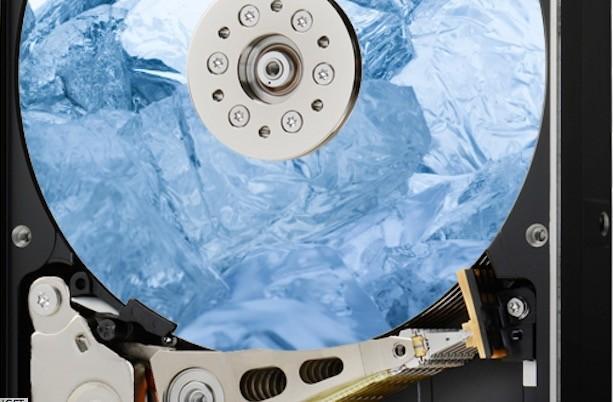 650 1000 disco helio Seu disco rígido de 100 TB será seu... em 2025!
