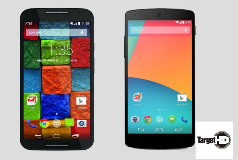 Moto-X-vs-Nexus-5
