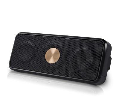 image003 TDK traz sua nova linha de caixas acústicas sem fio ao Brasil