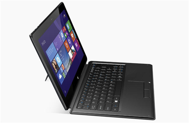 portablet core m 1 Vexia Portablet Core m, mais um concorrente do Surface Pro 3