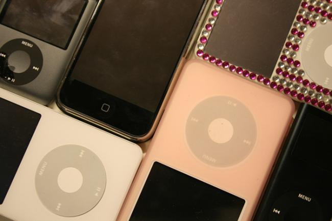 650_1000_ipods