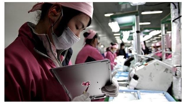 apple-fabricas-trabajadores