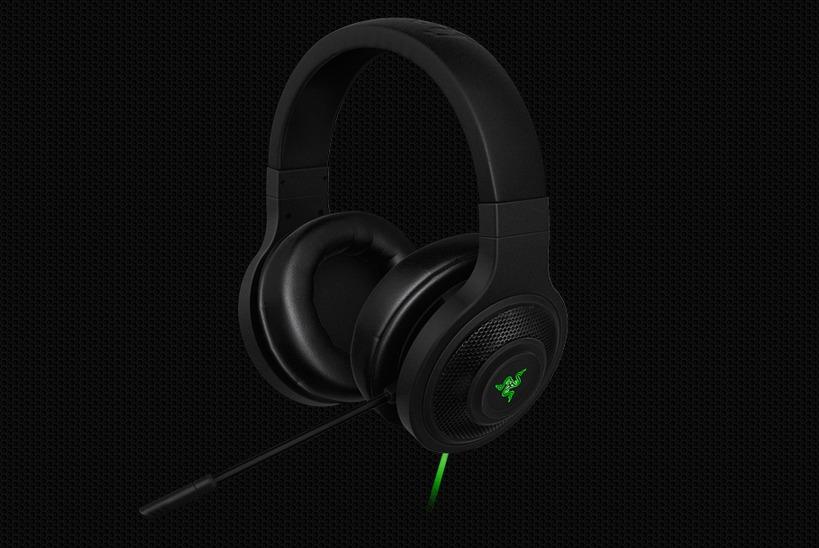 captura de pantalla 2014 12 10 a la s 11 13 32 1 Razer apresenta o Kraken, o seu primeiro headset para Xbox One
