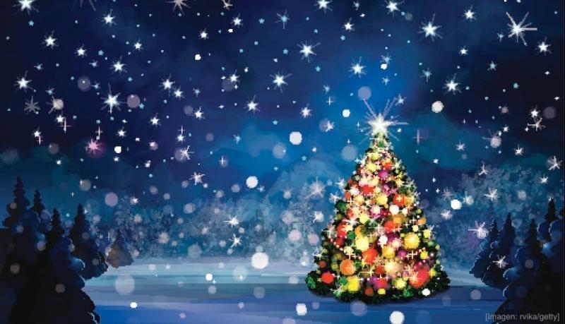 feliz-navidad-credito