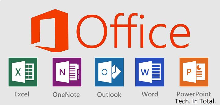 office-2016-release