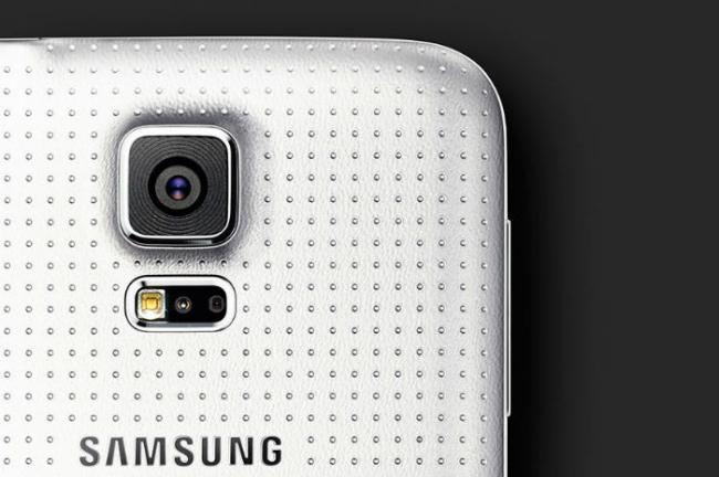 650_1000_samsung-galaxy-s5-white-camera-feature