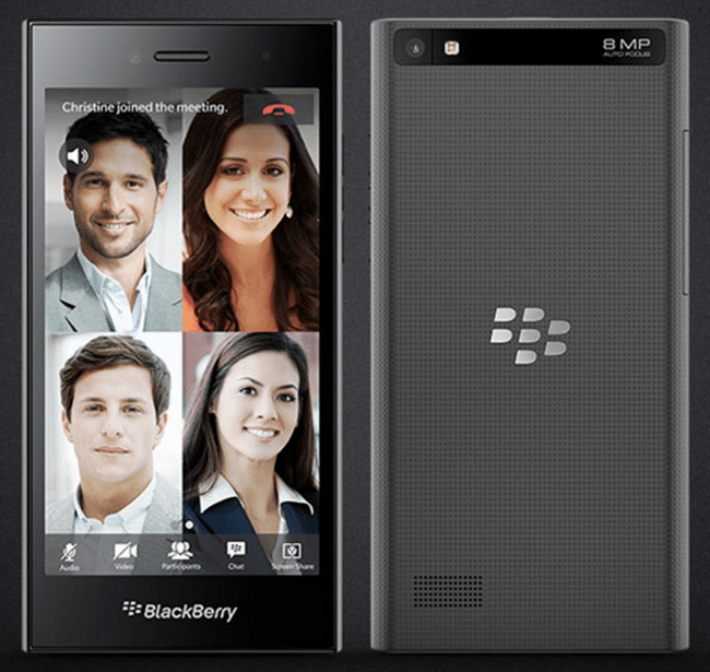 blackberry-leap-08
