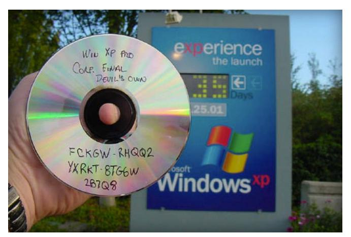 windows-7-pirata