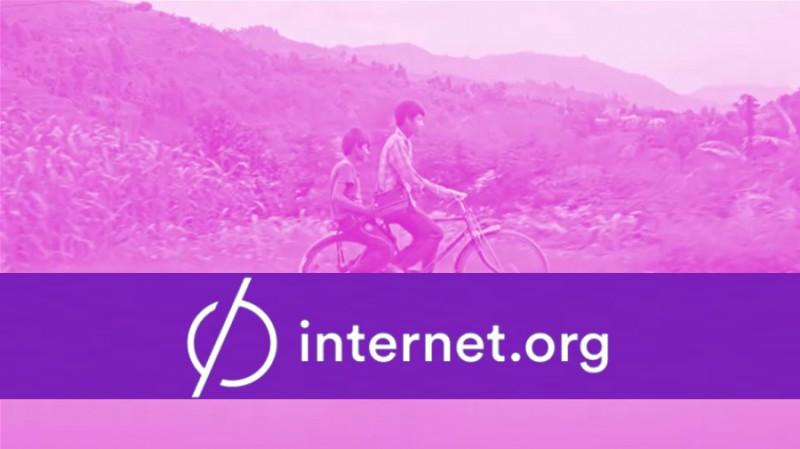 Internet.org_Logo