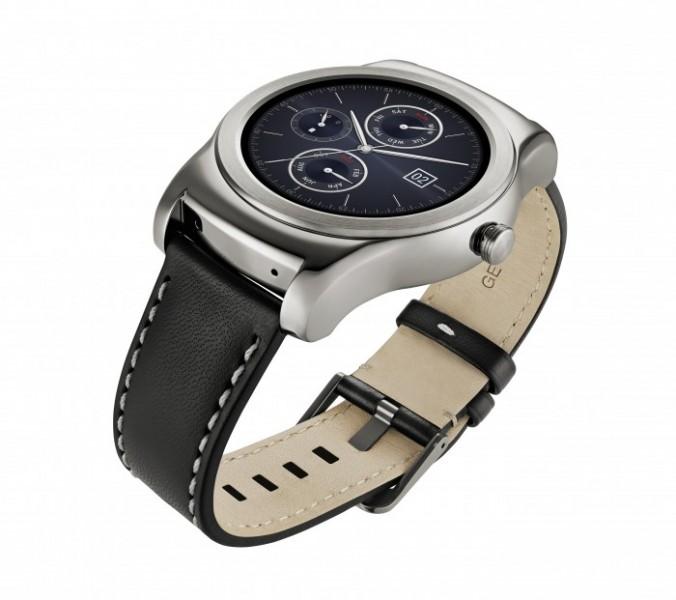 watch-urbane-prata