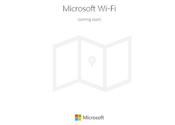 microsoft-wifi-02