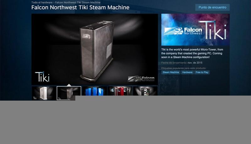 steam-machines-noviembre