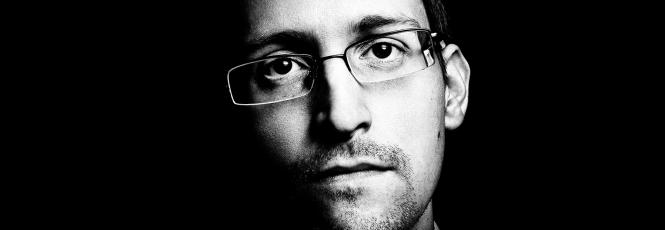 65921.96515-Edward-Snowden