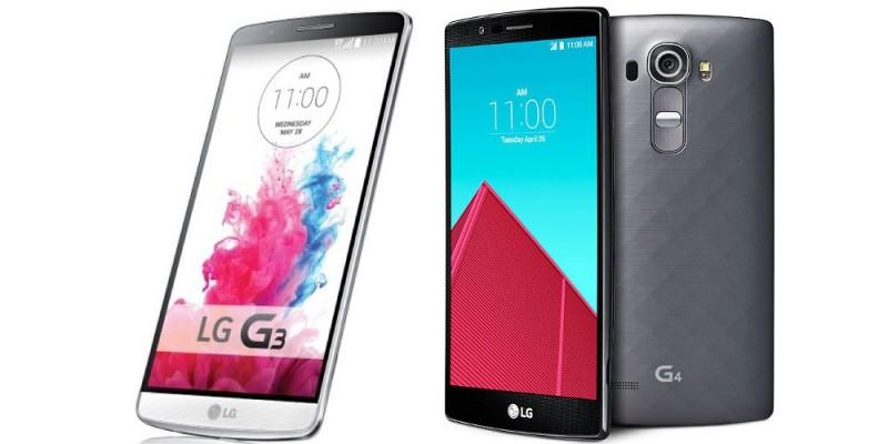 LG-G4-vs-LG-G3-479610-2