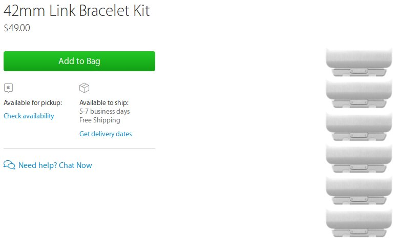Link-Bracalet-Kit-para-Apple-Watch
