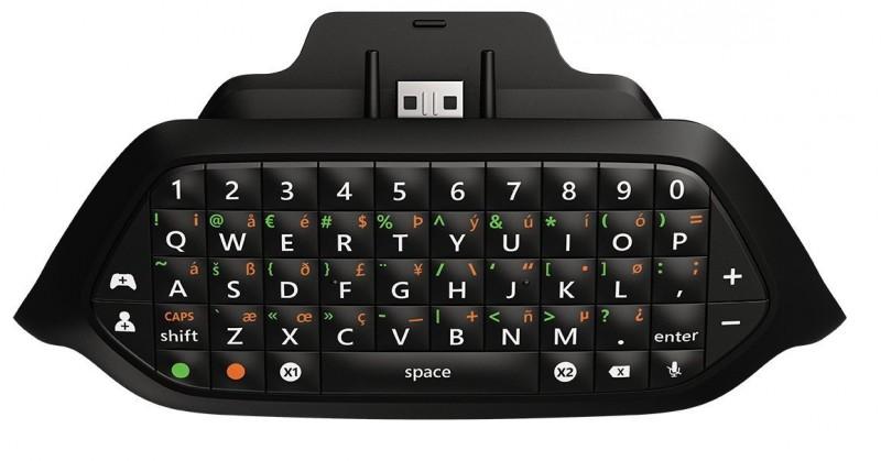 chatpad-xbox-one