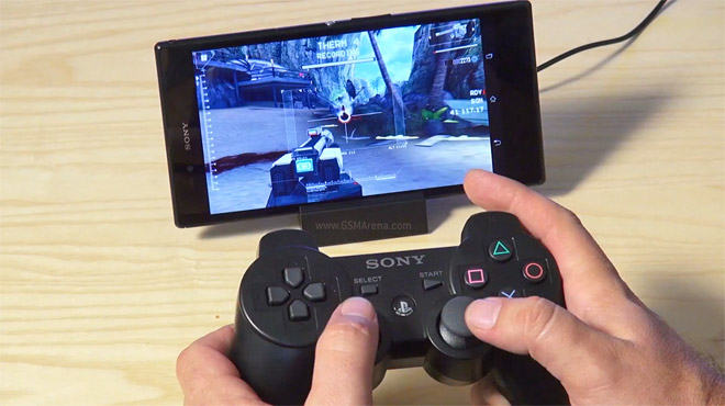 sony-xperia-games