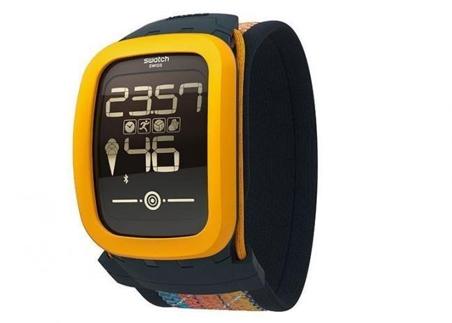 swatch-touch-zero-one