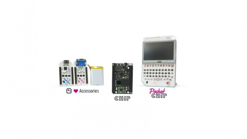 CHIP-micro-PC-de-9-dólares