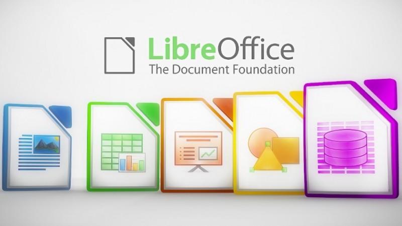 LibreOffice-5-anos