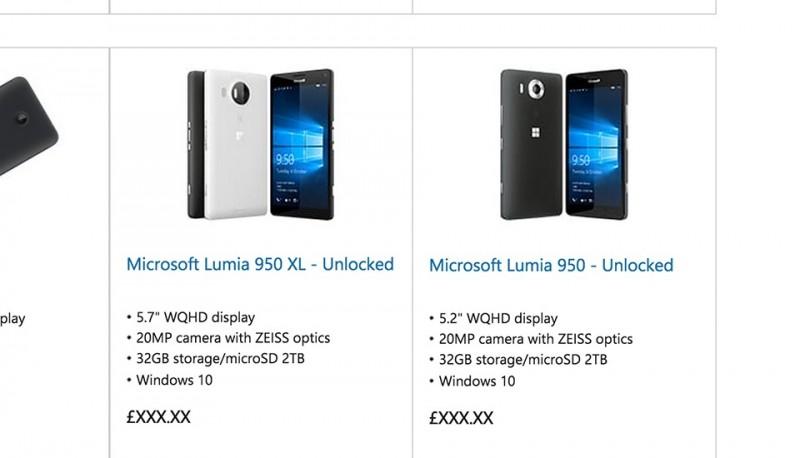 lumia-950-xl-filtrado