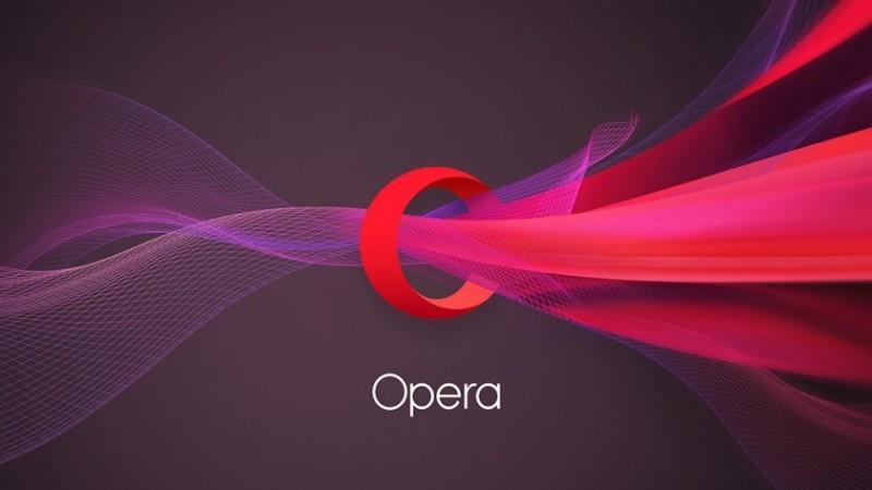 opera-new-logo