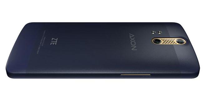 yotaphone-3-zte