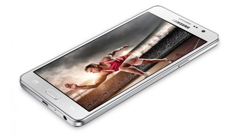 Samsung Galaxy On5 e Galaxy On7-01