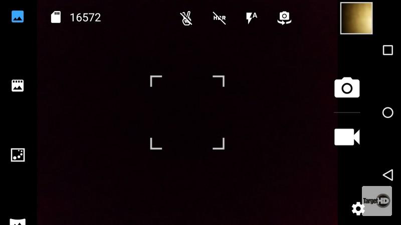 Screenshot_2015-10-10-16-20-43