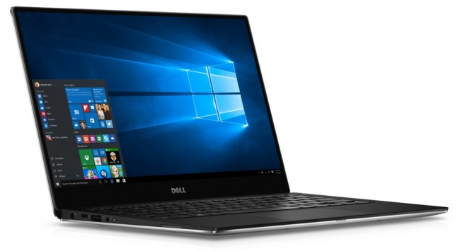 dell-xps-13-xps-15-03