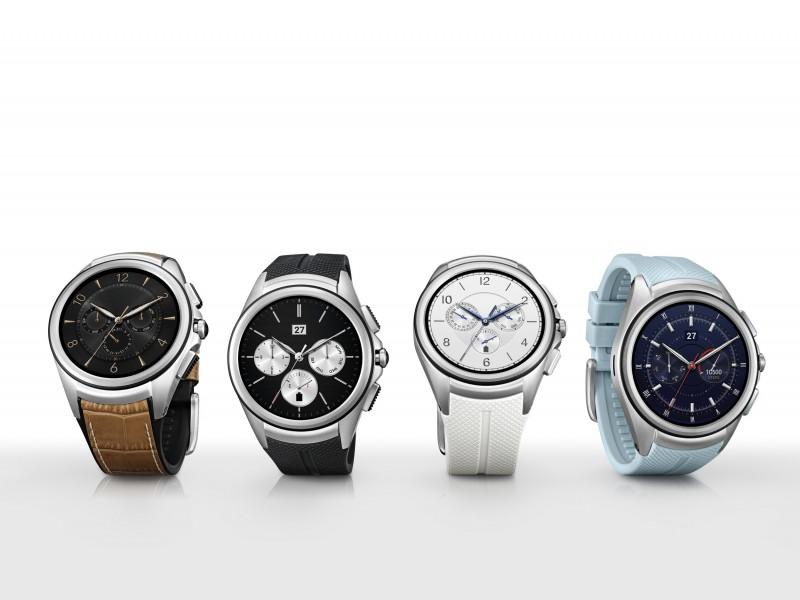 lg-watch-urbane-2nd-edition-01-1