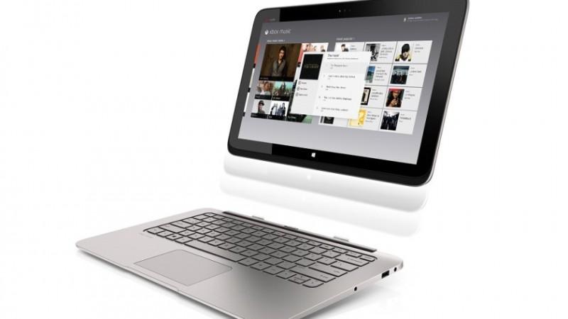 portada-HP-mc-notebook-premium