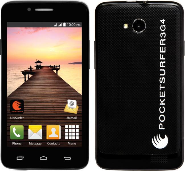 smartphone-15-dolares-02