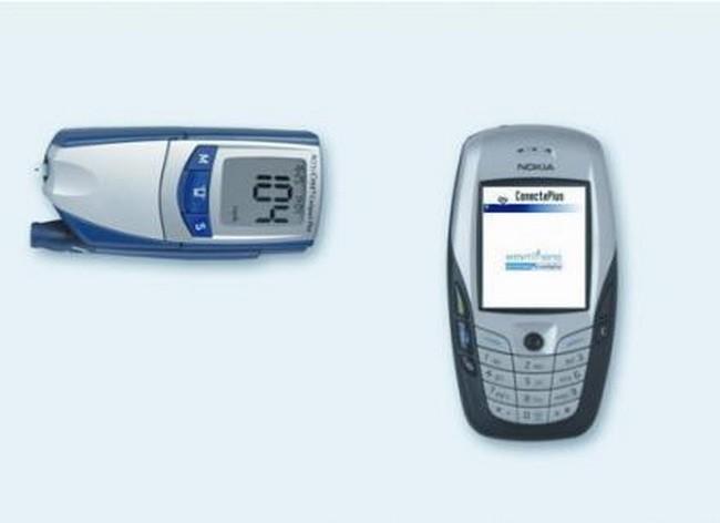 smartphones-diabetes-2