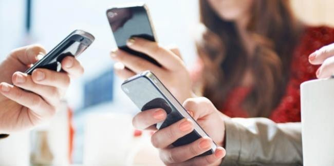 smartphones-uso