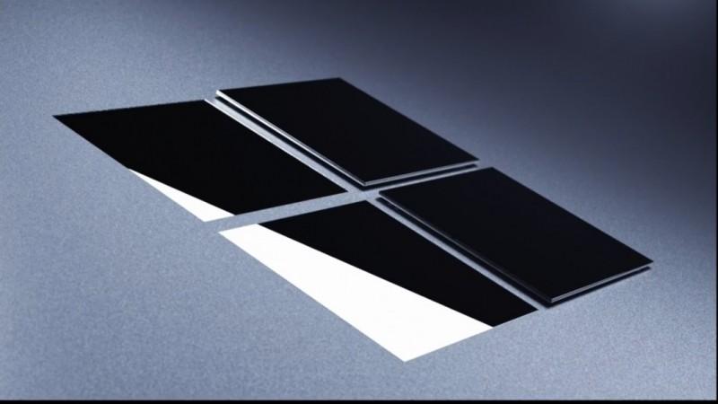 surface-pro-4-6