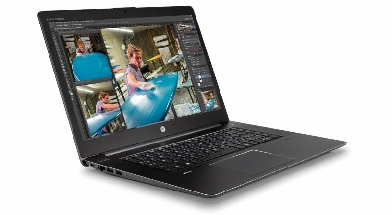 HP ZBook Studio-05