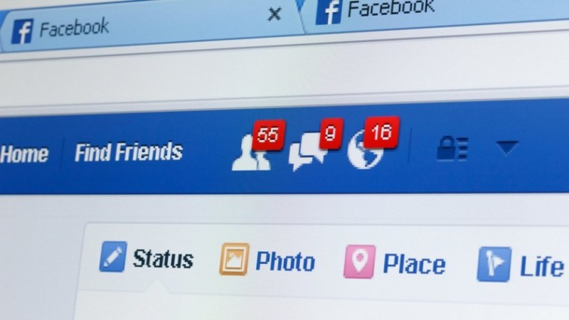 facebook-mitos