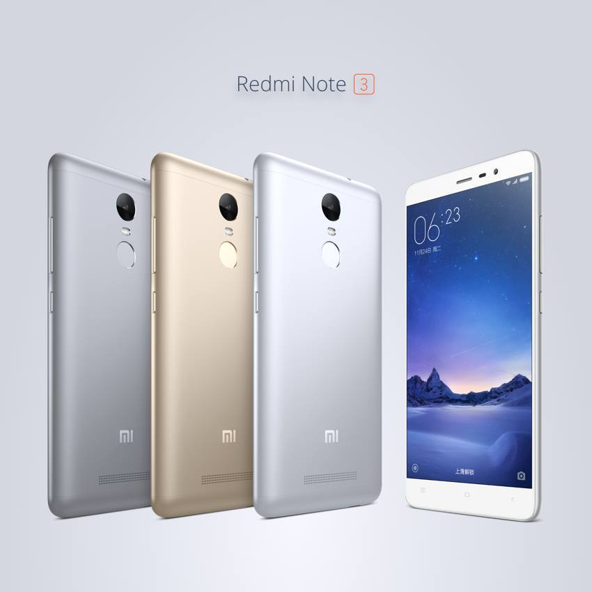 redmi-note-3-01