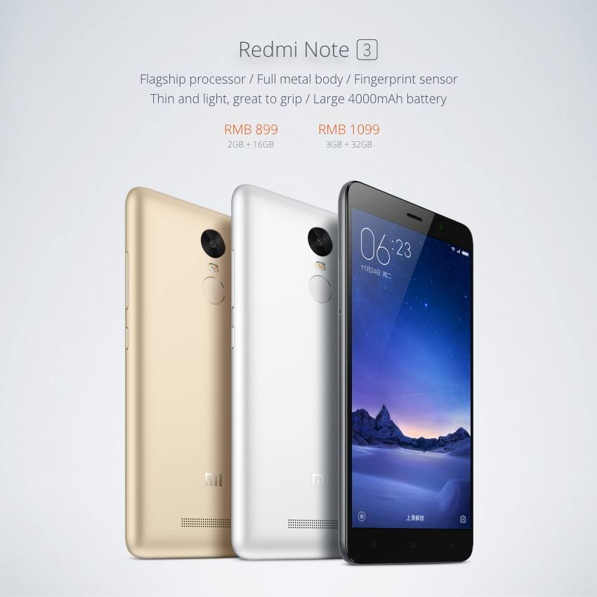 redmi-note-3-02