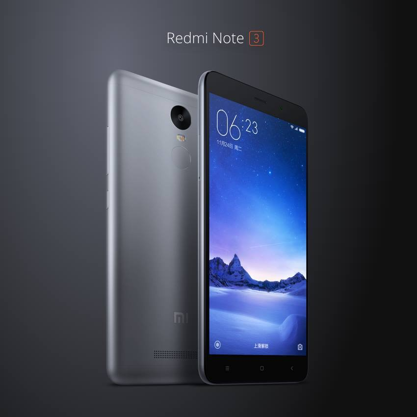 redmi-note-3-04