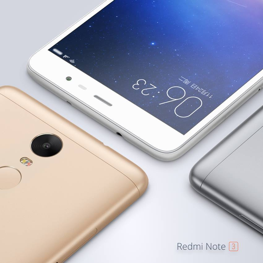 redmi-note-3-05