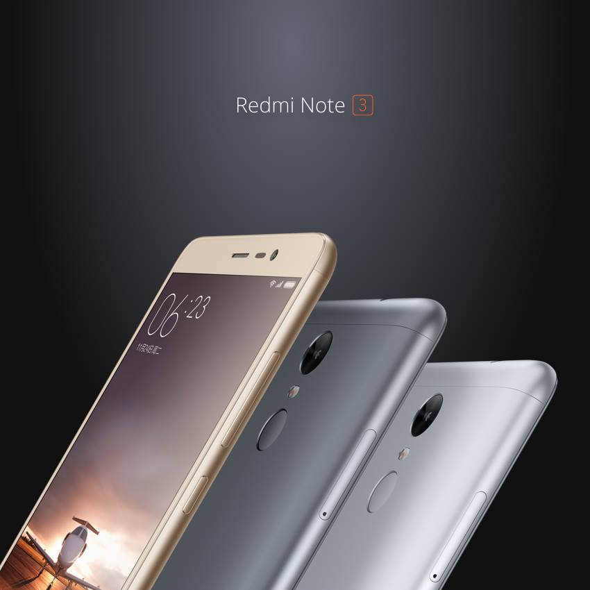 redmi-note-3-09
