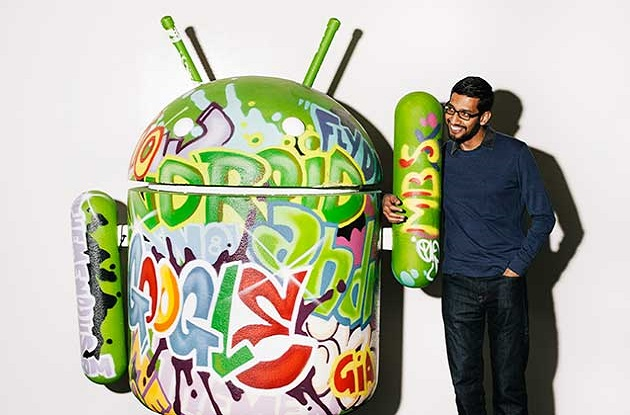 Android-One-v2.0