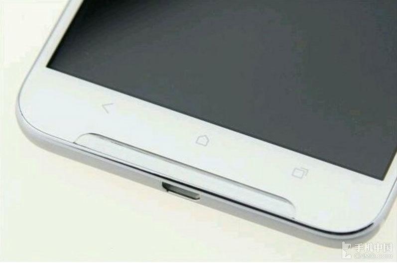 HTC One X9-leak-02