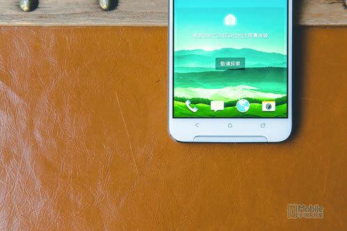 HTC One X9-leak_03